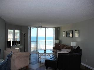 Cambridge 501 - Myrtle Beach vacation rentals