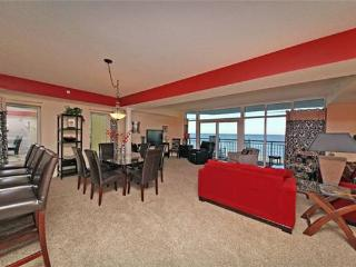 Ocean Blue Resort 401 - Myrtle Beach vacation rentals