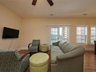 Ocean 7 #8 - Myrtle Beach vacation rentals
