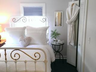 The Beach Cottage - Cutchogue vacation rentals