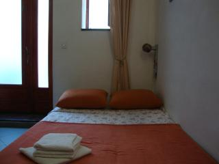 Pleasure aparments in the center - Split vacation rentals