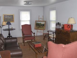 Torrington - Torrington vacation rentals