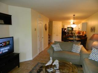 306 Oceanwalk - Hilton Head vacation rentals