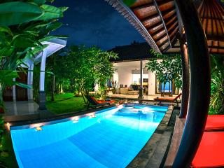 Magic of Bali - Seminyak vacation rentals