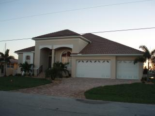 Punt Gorda Isles Executive Home - Punta Gorda vacation rentals