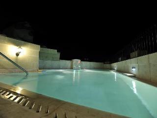 Harmony, newly renovated farmhouse  private pool - San Lawrenz vacation rentals