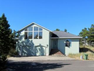#183 Dory Pines - Pacific City vacation rentals