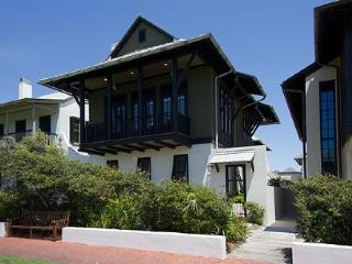 Hopetown on the Green - Rosemary Beach vacation rentals