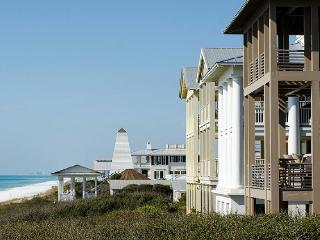 Sea Sabella - Seagrove Beach vacation rentals