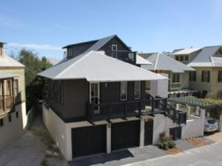 Hartsfield Carriage House - Seagrove Beach vacation rentals