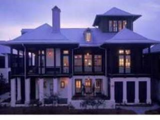 Impulse Buy - Rosemary Beach vacation rentals