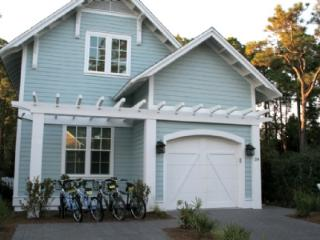 Luv'n Life - Seagrove Beach vacation rentals