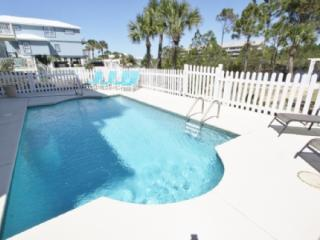 It's All Good - Seagrove Beach vacation rentals