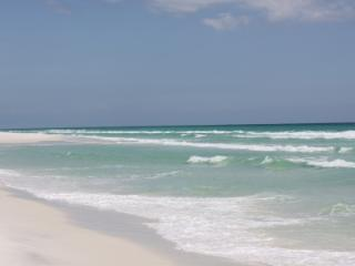 Bella Vista - Seagrove Beach vacation rentals