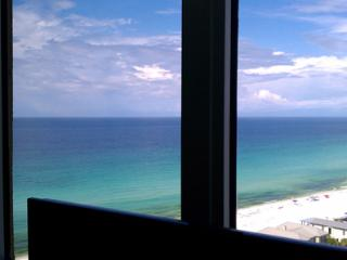 Westwinds 3 bedroom Amazing views. - Destin vacation rentals