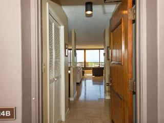 Canterbury Escape - Honolulu vacation rentals