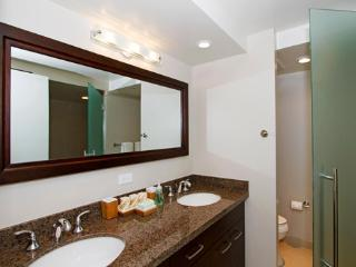 Nohea Suite - Honolulu vacation rentals