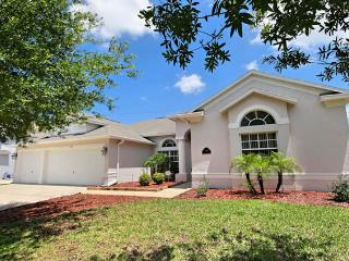 4 Bed Luxury Grand Reserve Pool Home (518-GRAN) - Davenport vacation rentals