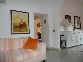 Charming apartment in the Tuscan Maremma - Manciano vacation rentals