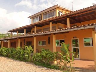 Jardin Tropical, Furnished Studio Apartments - Burundi vacation rentals