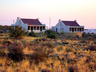 Karoo View Cottages Prince Albert Central Karoo - Prince Albert vacation rentals