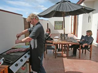 Askerne Winery Cottage - Havelock North vacation rentals