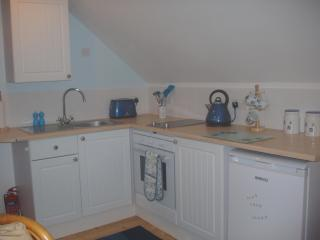 Cosy Cottage - Helston vacation rentals