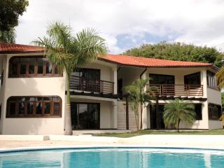 2bedroom Luxury Royal Suite -All inclusive - Puerto Plata vacation rentals