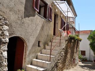 Galija -  apartment in old town - Island Krk vacation rentals