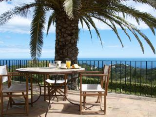 Luxury  villa in Begur - Begur vacation rentals