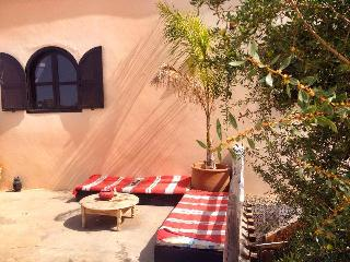 Taghazout Mountain Riad - Taghazout vacation rentals