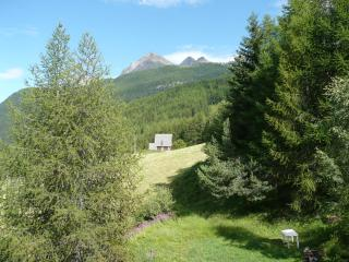 Large mountain apartment in Pila, Aosta Valley - Aosta vacation rentals