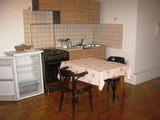 Private room - Zagreb vacation rentals