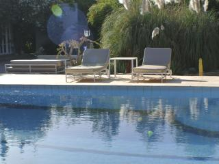 Private full service Pool Villa incl fulltime housekeeper & cook - Marrakech vacation rentals