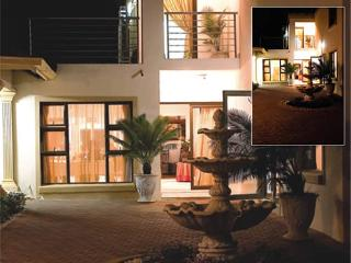 First Guest House Lynnwood Pretoria South Africa(JHB) - Pretoria vacation rentals