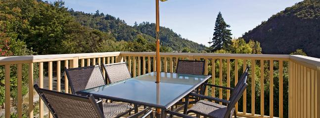 Suil Na Mara- In Sight of the Sea - Nelson-Tasman Region vacation rentals