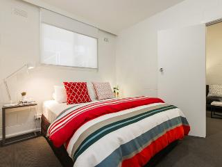 Stylish A1 Position 1 BR APT - Melbourne vacation rentals