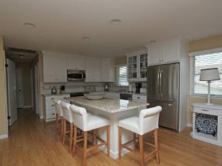 145 Layton Drive - Bethany Beach vacation rentals