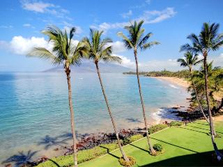ROYAL MAUIAN, #512* - Kihei vacation rentals