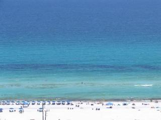 Ariel dunes 20th floor. Awesome views - Destin vacation rentals
