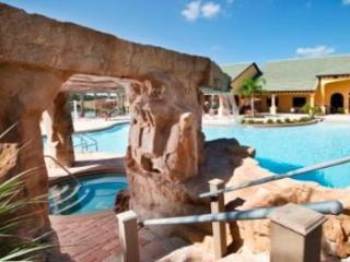 Sweet Paradise Palms Number 1 - Davenport vacation rentals