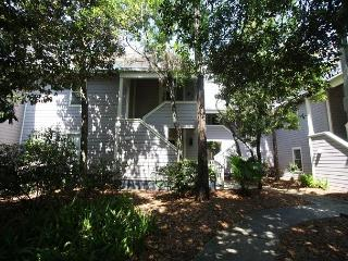 Hidden Dunes Beach Cottage ~ Free Golf and Fishing!! - Florida Panhandle vacation rentals