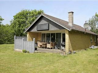 Attractive holiday house for 5 persons in Bork Havn - Jutland vacation rentals