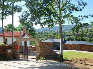 Holiday house for 7 persons, with swimming pool , near the beach in Gerês - Northern Portugal vacation rentals