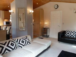 LAKESIDE LODGE 9, White Cross Bay, Windermere - Bowness & Windermere vacation rentals