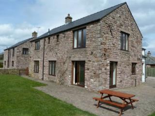 HUNTERS CHASE, Tirril, Nr Ullswater - Ullswater vacation rentals