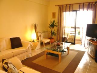 Nick´s Place - Costa de Lisboa vacation rentals