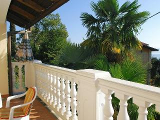 Nice apartment for 3 in Opatija - Opatija vacation rentals