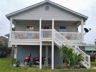 1515E-Wave's End - Texas Gulf Coast Region vacation rentals