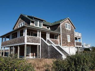 EASTWICK - Southern Shores vacation rentals
